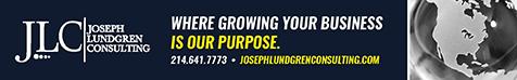 Joseph Lundgren Consulting
