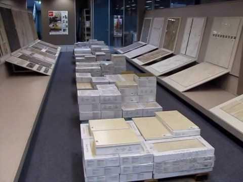 Ceramic Tile Distributor Association