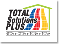 Total Solutions Plus – NTCA, CTDA, TCNA, TCAA – October 24-27 – Savannah, Georgia