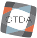 Ceramic Tile Distributors Association