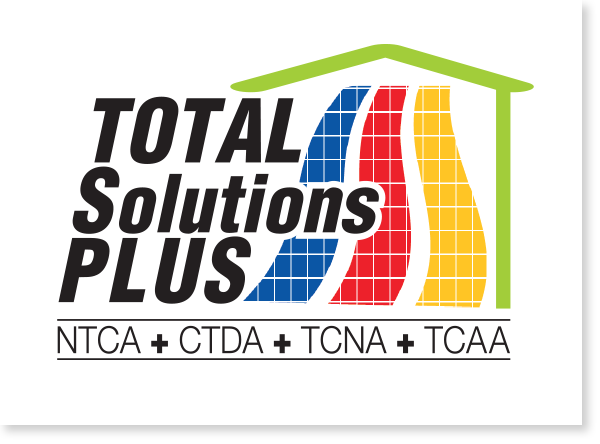Total Solutions Plus – NTCA, CTDA, TCNA, TCAA – October 27-29, 2019 – Nashville, TN