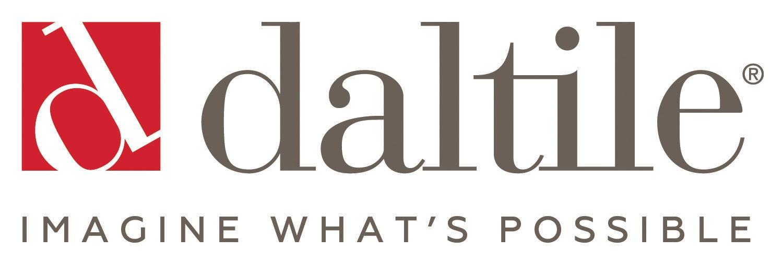 Total Solutions Plus NTCA CTDA TCNA TCAA October - Daltile grapevine